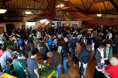cannabis_farmers_market