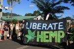 Liberate_hemp_protest