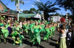 Mardigrass_parade