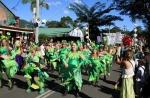 Mardigrass_parade