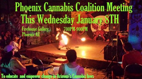 Phoenix-Cannabis-Coalition